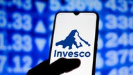 Invesco in talks to merge with State Street's asset-management business