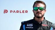 Parler to sponsor NASCAR Xfinity Series driver JJ Yeley's car in upcoming race