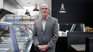 Chipotle facing 'challenging labor environment,' prompts 'big action': CFO