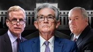 Jerome Powell says Fed to change trading rules for central bank officials