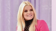 Jessica Simpson seeks to buy brand back from bankrupt Sequential Brands for $65M: report