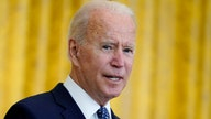 Biden administration to mandate COVID vaccine for federal workers, contractors