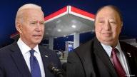 Biden's energy policies an 'attack on America': Billionaire supermarket owner