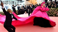 Met Gala: A look at the money behind the annual fashion event