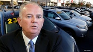 AutoNation CEO set to retire after 22 years