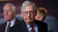 GOP and Dems acknowledge grave risks of debt ceiling positions, but dig in anyway