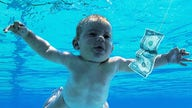 Experts weigh in on Nirvana's 'Nevermind' album cover lawsuit: 'Dead on arrival'
