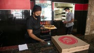 Pizza Hut battles inflation, employee shortage: 'We can win it,' interim president says
