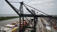 Port of Houston targeted by cyberattack in August, officials say