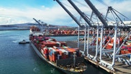 Busiest US container port complex warns of industry 'crisis' over supply chain disruptions