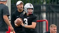 Ohio State's Quinn Ewers racks up another NIL deal without playing a down: reports