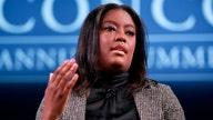 Staff at MSNBC are panicking over network's direction under Rashida Jones