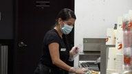 Low tips, close quarters hamper hiring at many restaurants