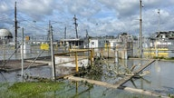 Ida aftermath: Shell refinery spews chemicals, energy companies assess damage