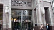 State Street to buy Brown Brothers unit for $3.5B to expand custodian operations