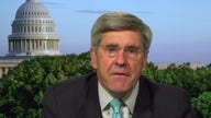 Inflation will 'get worse' if Democrats pass $3.5T spending bill: Stephen Moore