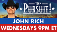 FBN Prime: 'The Pursuit! with John Rich' unites Americans over pursuit of happiness