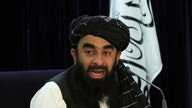 Treasury says it has not reduced sanctions pressure on Taliban