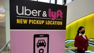 Lyft, Uber to cover fees for drivers sued under Texas law