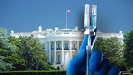 Biden vaccine mandate: Small business advocacy group prepares to sue administration