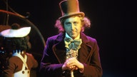 Netflix acquires Roald Dahl Story Company, securing rights to characters like Willy Wonka, Matilda