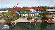 Fox Business premieres 'American Dream Home'; California couple finds oasis in Key West