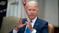 Biden looks to corral Democrats as infighting threatens to upend reconciliation, infrastructure bills