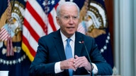 Biden recruits Disney, Microsoft CEOs to push COVID-19 vaccine mandate