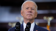Biden policies 'dramatically' impacted supply chain crisis, inflation: Fmr. McDonald's USA CEO