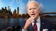 Biden tax hikes bigger threat to stock market than slowing economy: Goldman Sachs