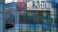 China Evergrande keeps dollar bondholders guessing on key interest payment