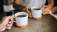 National Coffee Day deals, freebies from Starbucks, Dunkin', 7-Eleven and more