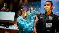Fox News Poll: Majorities favor mask and vaccine mandates as pandemic worries increase