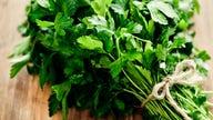Dole recalls parsley in multiple states over E. coli fears