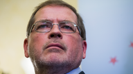 Democrats' 'trickle-down taxation' plan will affect 'everybody': Norquist