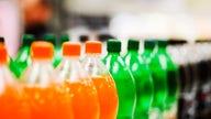 Soda shortage may strike Britain