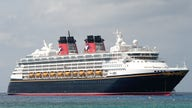 Disney Cruise Line announces return dates for two ships