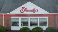 Friendly's announces fall line-up of comfort food