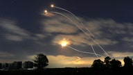 Israeli Iron Dome funding  to get do-over from Democrats after progressive revolt scuttles provision