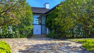 Financier Ronald O. Perelman lists 9-acre Hamptons estate for $115M