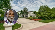 NFL Hall of Famer Emmitt Smith lists Dallas mansion for $2.2 million