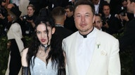 Elon Musk and Grimes split after three years of dating