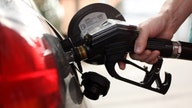 Gas prices hit 7-year high amid inflation woes, supply chain fears