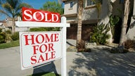 Demand for second homes skid: Redfin