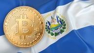 Bitcoin in El Salvador sparks crypto currency debate