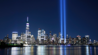 Twenty years after 9/11 we owe it to victims to make our skies more secure