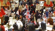 Christmas 2021: Everything you need to know about shopping, shipping and shortages