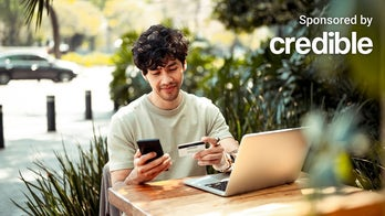 Retail buy now, pay later transactions not replacing credit cards, study shows