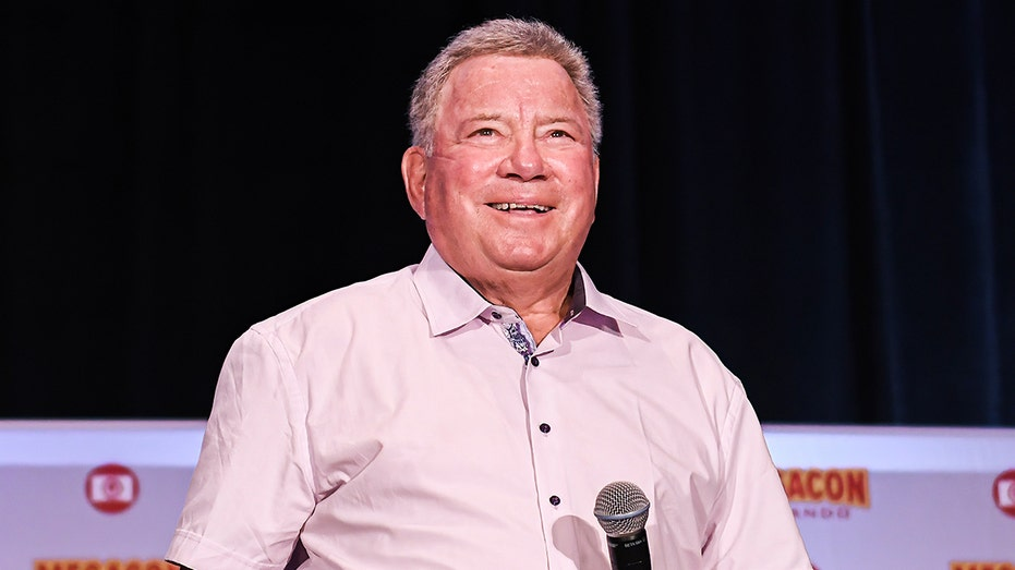 william shatner says he s terrified of upcoming blue