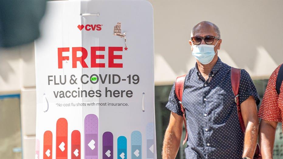 flu-covid-season